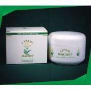 Crema Hidronutritiva (100ml)