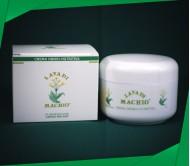 Crema Hidronutritiva (200ml)
